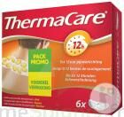 THERMACARE, pack 6 à Courbevoie