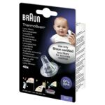 BRAUN THERMOSCAN LF 40, blister 40 à Courbevoie