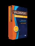 VALDISPERT MELATONINE 1.5 mg à Courbevoie