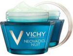 Acheter VICHY NEOVADIOL COMPLEXE SUBSTITUTIF NUIT à Courbevoie