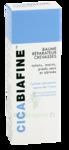 CICABIAFINE BAUME REPARATEUR CREVASSES 50ML à Courbevoie