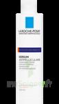 Kerium Antipelliculaire Micro-exfoliant Shampooing Crème Cheveux Secs 200ml à Courbevoie