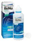 RENU, fl 360 ml à Courbevoie