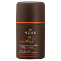 Nuxellence®, Fluide Anti-âge Rechargeur De Jeunesse Nuxe Men50ml à Courbevoie