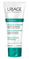 Hyseac Masque Gommant T/100ml à Courbevoie