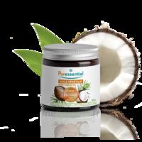Puressentiel Huile Végétale Bio Coco Pot/100ml à Courbevoie
