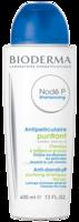 Node P Shampooing Antipelliculaire Purifiant Fl/400ml à Courbevoie
