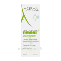 Aderma Dermalibour + Crème Barrière 100ml à Courbevoie