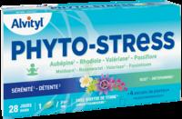 Govital Phyto-stress 28 Gélules à Courbevoie