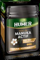 Humer Miel Manuka Actif Iaa 15+ Pot/250g à Courbevoie
