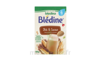 Blédina Blédine Céréales Instantanées Cacao 2ème âge B/400g à Courbevoie