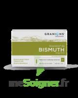 Granions De Bismuth 2 Mg/2 Ml S Buv 10amp/2ml à Courbevoie