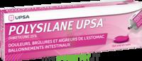 Polysilane Upsa Gel Oral En Tube T/170g à Courbevoie