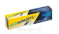 MYCOAPAISYL 1 % Crème T/30g à Courbevoie