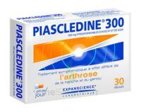 Piascledine 300 mg Gél Plq/30 à Courbevoie