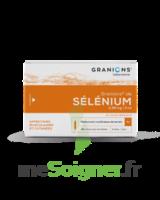 Granions De Selenium 0,96 Mg/2 Ml S Buv 30amp/2ml à Courbevoie