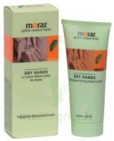 MORAZ DRY HANDS, tube 50 ml à Courbevoie