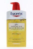 HUILE DE DOUCHE PH5 EUCERIN 1L à Courbevoie