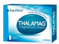 Thalamag Equilibre 60 gélules à Courbevoie