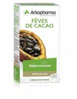 Arkogélules Cacao Gélules Fl/45 à Courbevoie