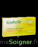 Gydrelle Phyto Fort boite 90 comprimés à Courbevoie