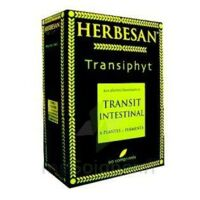 Herbesan Transiphyt, Bt 90 à Courbevoie