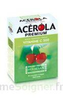 Acerola Premium Herbesan, Bt 30 à Courbevoie