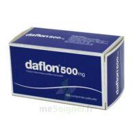 Daflon 500 Mg Cpr Pell Plq/120 à Courbevoie