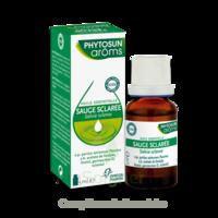 Phytosun Arôms Huiles essentielles Sauge sclarée 5 ml à Courbevoie