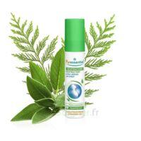 Puressentiel Respiratoire Spray Aérien Resp'ok® - Format Familial - 200 Ml à Courbevoie