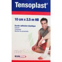Tensoplast Hb Bande Adhésive élastique 15cmx2,5m à Courbevoie