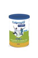 Colpropur Care Vanille Collagène Hydrolysé Pot/300g à Courbevoie