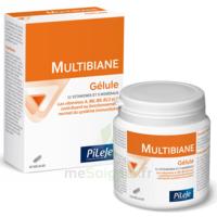 Pileje Multibiane 30 Gélules à Courbevoie