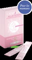 Calmosine Allaitement Solution Buvable Extraits Naturels De Plantes 14 Dosettes/10ml à Courbevoie