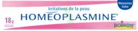 Boiron Homéoplasmine Pommade Petit Modèle à Courbevoie