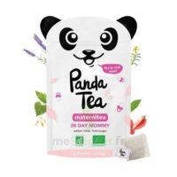 Panda Tea Maternitea 28 Sachets à Courbevoie