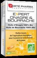 Expert Huile de Bourrache & Onagre à Courbevoie