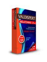 Valdispert Melatonine 1.9 Mg à Courbevoie