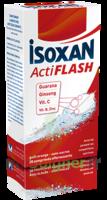 ISOXAN ACTIFLASH BOOSTER 28 COMPRIMES à Courbevoie