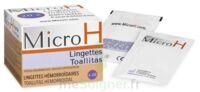 Lingettes anti-hémorroïdes à Courbevoie