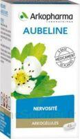 Arkogelules Aubépine Gélules Fl Pvc/150 à Courbevoie