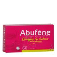 ABUFENE 400 mg, comprimé à Courbevoie