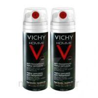 VICHY ANTI-TRANSPIRANT Homme aerosol LOT à Courbevoie
