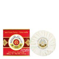 ROGER GALLET Savon Frais Parfumé Jean-Marie Farina Boîte Carton à Courbevoie
