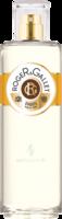 Roger Gallet Bois D'orange Eau Fraîche Parfumée à Courbevoie