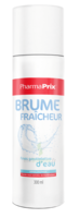 PHARMAPRIX Brume Fraîcheur Spray 300 ml à Courbevoie