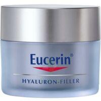 Eucerin Hyaluron-Filler Soin de Nuit 50 ml à Courbevoie
