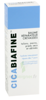 CICABIAFINE BAUME REPARATEUR CREVASSES 50ML à Courbevoie