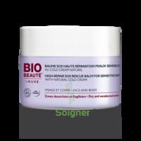 Bio Beauté Haute Nutrition baume SOS haute réparation à Courbevoie