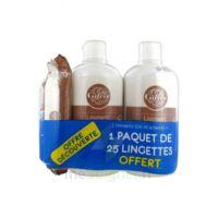 GIFRER LINIMENT OLEO-CALCAIRE 500ML x 2 + 25 lingettes offertes à Courbevoie